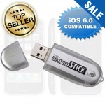 iPhone Recovery STick