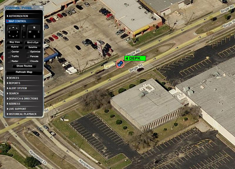 xtremetrakgps live gps covert vehicle tracking device. Black Bedroom Furniture Sets. Home Design Ideas